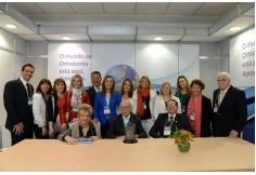 Foto Centro ASODÍN Centro Internacional de Investigaciones Biomecanicas en Odontologia Bogotá