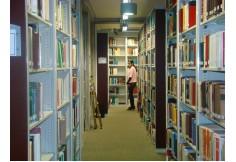 Universidad de los Andes - Facultad de Derecho Bogotá Cundinamarca Colombia