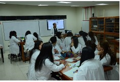 Universidad Manuela Beltrán - Educación Continuada