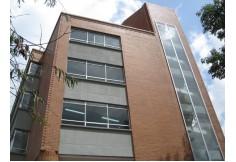 Centro Fundación Universitaria Horizonte Bogotá Cundinamarca
