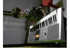 Foto Escuela de Formación Musical la Clave de Sol Bucaramanga Santander Colombia