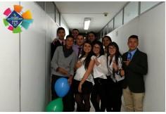 Foto Fundación de Educación Superior Nueva América - Barrio Venecia y 20 de Julio Colombia