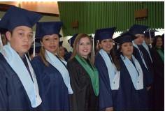 Fundación de Educación Superior Nueva América - Barrio Venecia Cundinamarca Colombia Foto