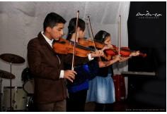 Foto Centro Escuela de Música Rodrigo Leal Bogotá 002535