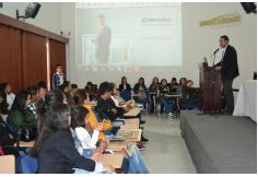 Foto Centro Fundación Universitaria Horizonte Colombia