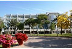 Foto Centro UN - Universidad del Norte Barranquilla
