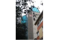 Foto Universidad Piloto de Colombia Bogotá Cundinamarca