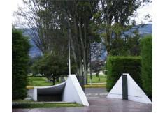 Centro Universidad ECCI - Posgrados y Educación Continua Colombia Foto