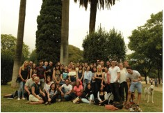 Foto GBSB Global Business School (GBSB Global)
