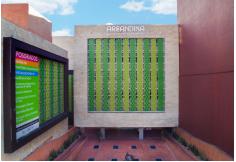Foto Centro Fundación Universitaria del Área Andina Cesar