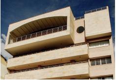 Foto Centro Fundación Universitaria del Área Andina Valledupar
