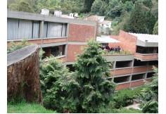 Foto Universidad de América - Pregrados Bogotá Cundinamarca