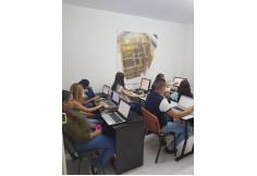 Foto Centro Artedinámico Antioquia