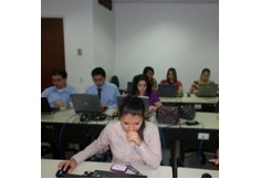 Foto Centro SYSTEM CLUB LTDA Centro de Capacitación en Sistemas Cali