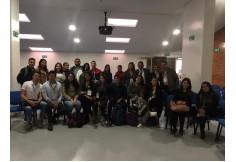 Congreso Latinoamericano de Comercio Negocios y Logística International