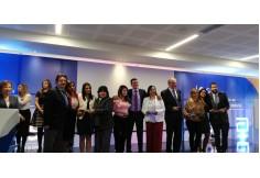 Foto Centro Organización Para la Excelencia de la Salud Bogotá