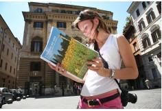 Foto Centro Scuola Leonardo da Vinci - Roma Roma