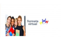 Foto Formate Virtual Itagüí Colombia
