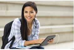 UVirtual - Universitaria Virtual Internacional