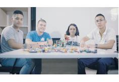 CEIPA Business School - Presencial