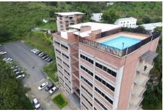 Foto Corporación Universitaria de Sabaneta - UNISABANETA Colombia
