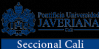 Pontificia Universidad Javeriana - Cali