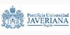 Pontificia Universidad Javeriana - Educación Continuada