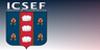 Instituto Superior de Ciencias Sociales y Económico Familiares ICSEF