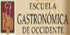 EGO - Escuela Gastronómica de Occidente