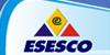 ESESCO - Escuela de Educación Superior de Colombia
