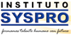 Instituto Syspro