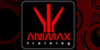 Animax Training