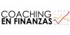 Coaching en Finanzas