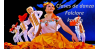 Danza Folclore Koreos