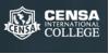 CENSA International College