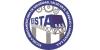 Escuela Iberoamericana de Seguridad Industrial, Salud en el Trabajo y Medio Ambiente - EISTA