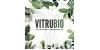 VitruBio Soluciones Ambientales